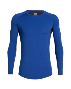 Icebreaker BodyfitZone Merino Base Layer
