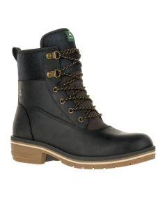 Kamik Juliet womens snow boots