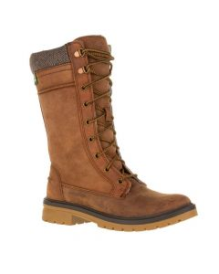 Womens Kamik snow boots