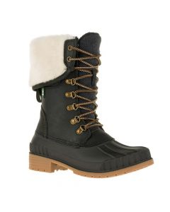 Womens Kamik boots