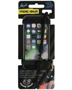 Manbi Mobile Phone Ninja