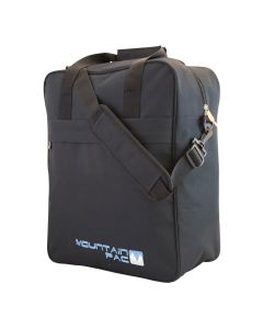 Mountain Pac Ski Boot Bag L