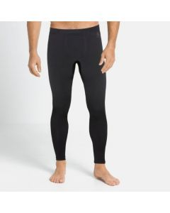 Odlo Mens Performance Eco Base Layer Thermal Bottoms