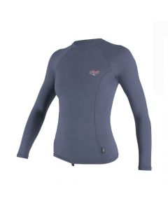 O'Neill UK womens rash vests