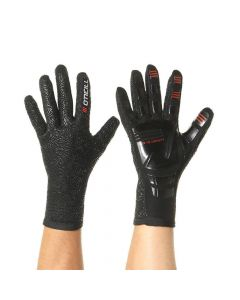 O'Neill 2mm DL Epic Gloves - Black