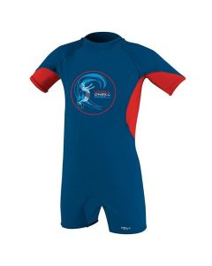 O'Neill Toddler UV Sunsuit