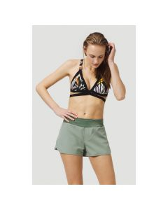 O'Neill PM Essential Shorts Perform Women Lily Pad