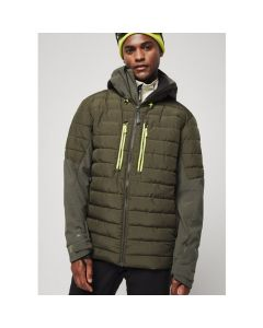 O'Neill mens ski jacket, O'Neill ski jacket
