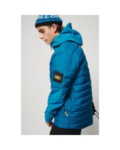 O'Neill mens ski jacket
