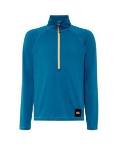 O'Neill ski mid layer, mens ski fleece