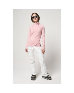 Womens O'Neill Uk womens ski fleece, ski mid layer