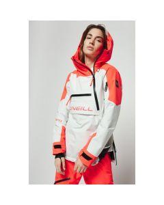 O'Neill ski jacket GTX Goretex Psycho Tech - model