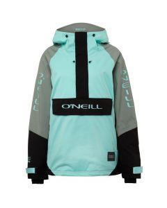 O'Neill ski jacket, Anorak Lily Pad