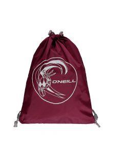 O'Neill Sports Bag, Beaujolais - Berry