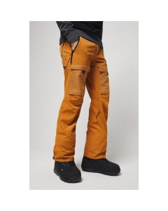 O'Neill UK mens ski pants, ski trousers