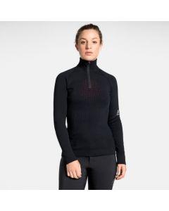 Womens ski mid layer