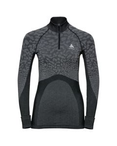 Odlo thermals base layer