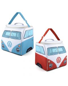 VW Camper Van Large Cooler Bag