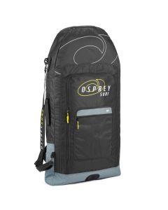 Osprey Triple Bodyboard Bag