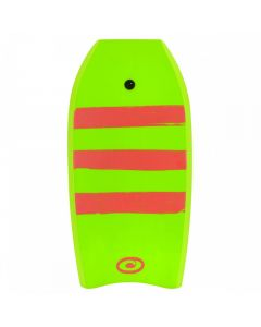 "Osprey Kids Slick Bodyboard 37"" - Stripe"