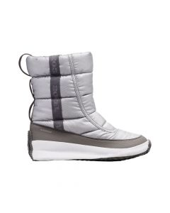 Sorel Out N About Puffy Womens Snow Boots
