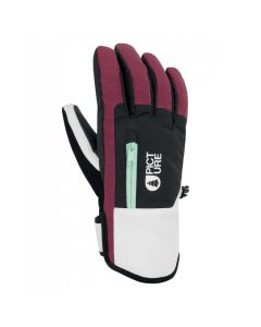 Picture Organic Ski Gloves