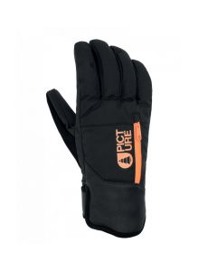Picture Mens Ski Gloves