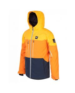 Picture Mens Ski Jacket