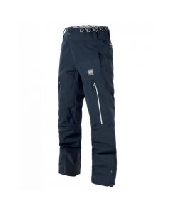 Picture Organic Mens Ski Pants