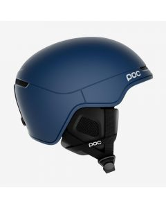 POC Obex Pure Snow Ski Helmet - Lead Blue