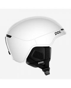 POC snowboard helmet, Uranium Black