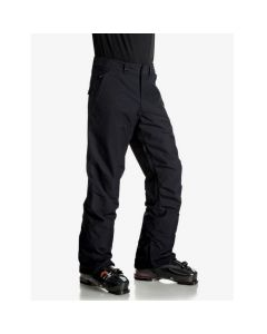 Quiksilver Estate Ski Pants, Ski Trousers