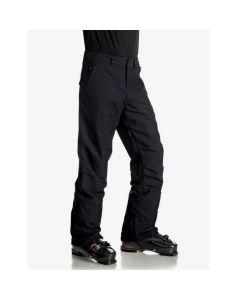 Quiksilver Estate Ski Pants, Ski Trousers