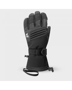 Mens Racer ski gloves, GTK2 Gore-Tex