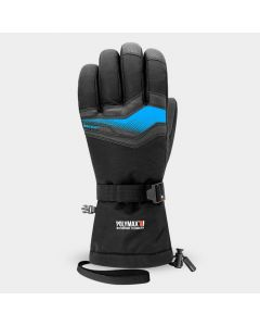 Racer mens ski gloves