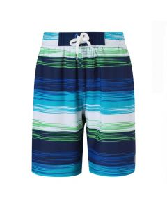 Reima Biitzi Boys Board Shorts