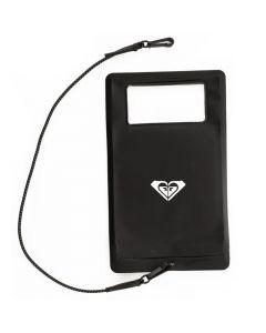 Roxy ski accessories phone case