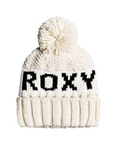 Roxy UK Tonic womens ski hat
