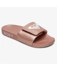Roxy Womens Slippy Slide Sliders