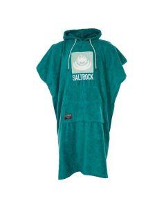 Saltrock Corp Changing Towel