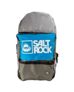 Saltrock Double Bodyboard Bag