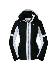 Schoffel Ladies ski Jacket - White