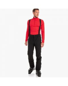 Schoffel mens ski pants