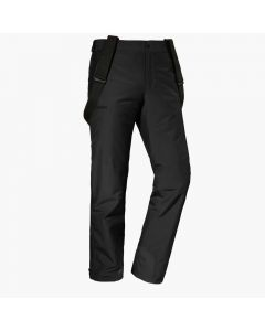 Schoffel mens ski trousers, ski pants