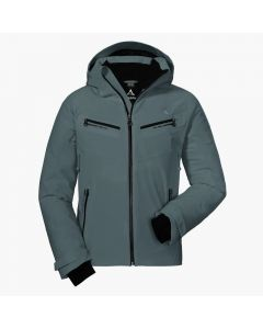 Schoffel mens ski jacket