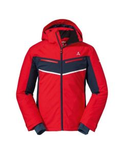 Schoffel Mens Goldegg Ski Jacket