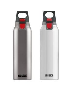Sigg The One Insulated Water Bottle