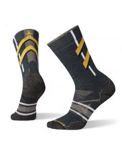 Smartwool Mens PhD Nordic Medium Hiking Socks