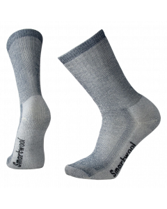 Smartwool Hike Medium Hiking Socks - Navy