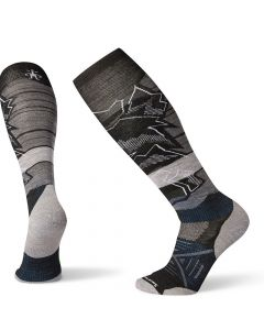 Smartwool mens phd ski socks